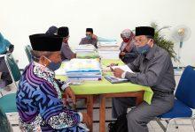 Photo of Lancar Penilaian Kinerja Kepala MAN 4 Sleman