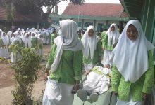 Photo of BNPB DIY Tetapkan MAN 4 Sleman Sekolah Siaga Bencana