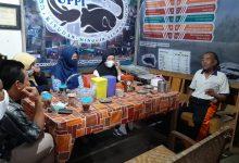 Photo of MAN 4 Sleman Studi Banding Budidaya Ikan Gabus