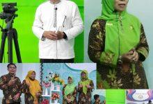 Photo of MAN 4 Sleman Gelar Parenting untuk SMP N 4 Sleman