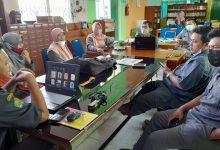 Photo of Jelang Penutupan IMSAC 2021 Panitia Lakukan Koordinasi