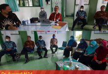 Photo of MAN 4 Sleman Menuju Madrasah Unggul Berprestasi