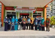 Photo of Belajar Kreasi dan Inovasi MAN 4 Sleman Studi Tiru ke MAYOGA