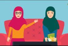 Photo of Animasi 'Demam Korea' Karya Siswa MAN 4 Sleman Juara 3 Islamic Animated Short Movie Competition